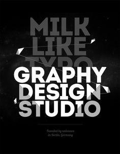 15 Tipografías profesionales (y gratuitas) imprescindibles para diseñadores/as   TodoGraphicDesign