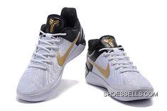 19 Best New Nike Kobe A.D. For Sale images | Nike, Kobe