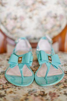 960e815bd9ab7a 30 Wedding Sandals You ll Want To Wear Again