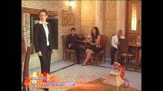 Danai Moraiti - YouTube Greek Music, Youtube, Youtubers, Youtube Movies