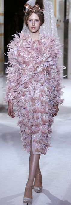 Everything You Need to Know About Haute Couture
