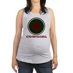 http://www.cafepress.com/cowgirlsgirlsgirls.1611635013
