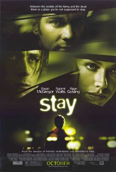 Stay (2005)