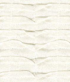 Kravet 9673.101 Fabric