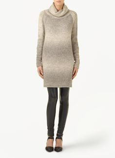 Wilfred NONA SWEATER   Aritzia on sale for $72