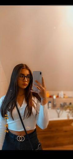 🧸 I'm Fine, Selfie, Im Fine, Selfies