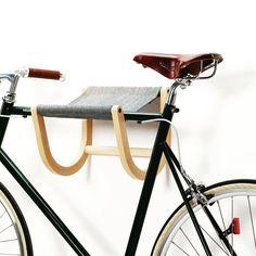 266 Mejores Im 225 Genes De Bicicletas Bicycle Rack Cycling En