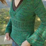 See Finished Projects made with Yarnia Custom YarnsDesign Your Own Custom Yarn, Sold By The Pound