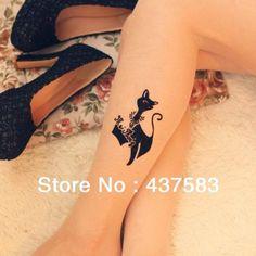 flower tattoo online shopping-the world largest cute flower tattoo ...