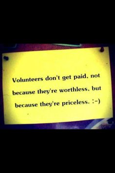 Volunteer Firefighters and EMT's are priceless. Firefighter Emt, Volunteer Firefighter, Firefighter Quotes, Fire Dept, Fire Department, Volunteer Gifts, Volunteer Appreciation, Volunteer Quotes, Appreciation Gifts