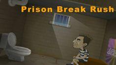 """Prison Break Rush"" Windows Phone GamePlay! -https://www.youtube.com/watch?v=7Ean1KnOmsg  #windowsphone #wpgamesview #rush #prison #break #action #adventure #windows8"