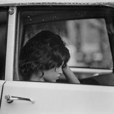 """Brigitte Bardot und Marcello Mastroianni drehen """"Vie privée"""" (""""Privatleben"""") von Louis Malle in Genf: Com_M10-0176-0007"""