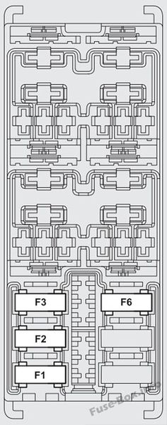 Diagram 2012 Chrysler 200 Fuse Box Diagram Full Version Hd Quality Box Diagram Diagramarrons Brunisport It