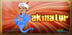 http://www.apkfreeappstore.com/2013/09/akinator-genie-v24-build-25.html