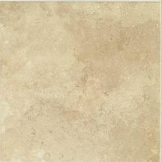 Bruce Antique Linen 8mm Thick x 15.94 in. Wide x 47.76 in. Length Laminate Flooring (21.15 sq. ft. / case)-L6573 at The Home Depot