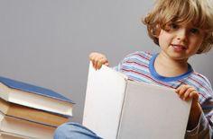 Superdotación, altas capacidades y niños precoces: diferencias