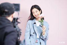 Lee Jun Ki, Korean Actresses, Ulzzang Girl, Lawyer, Pretty In Pink, Kdrama, Handsome, Actors, Female