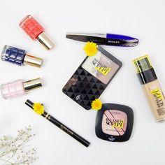 SORTEO  Atención todos mis seguidores Queréis conseguir un Lote productos de L'Oréal Paris tan ideal como el mío con sus nuevos productos de Contouring y mucho más??? Para participar tan sólo tenéis que  1) Subir esta foto a vuestro IG etiquetándome en ella @withorwithoutshoes  2) Poner en el texto de la foto el hashtag #LoRealDeLaPasarela y @lorealmakeup Mucha suerte!!  El #sorteo (nacional) estará activo durante una semana y publicaré el ganador en esta misma foto…