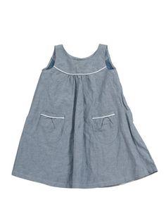 NR.148-052012-DL Kleid - Tunika-Look