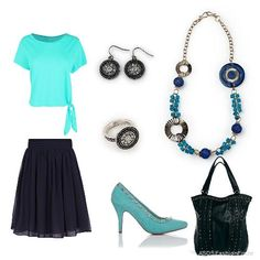 Mialisia Electra | Women's Outfit | ASOS Fashion Finder http://carolyn.mialisia.com/