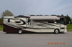 Tiffin Class A - Diesel RVs for Sale in Alabama on RVT. With a huge selection of vehicles to choose from, you can easily shop for a new or used Class A - Diesel from Tiffin in Alabama Motorhomes For Sale, Rvs For Sale, Tiffin Phaeton, Spruce Pine, Rv Life, Recreational Vehicles, Diesel, Diesel Fuel, Motor Homes For Sale