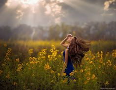 Photograph Breeze by Jake Olson Studios on 500px