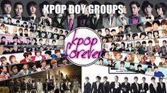 kpop boy - Google Search