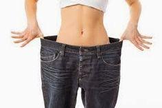 Injection de hcg perte de poids avant et après