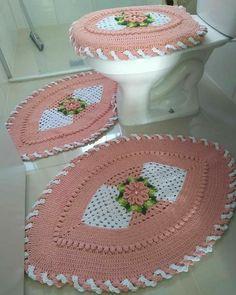 Crochet Hats, Knitting, Rugs, Pattern, Crafts, Home Decor, Instagram, Toque, Internet