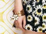 moschino resort 2014 - Google zoeken Moschino, Ss, Google, Floral, Flowers, Jewelry, Jewlery, Bijoux, Florals