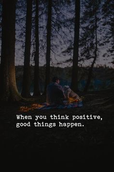 Positive Quotes : QUOTATION – Image : Quotes Of the day – Description When you think positive. Sharing is Power – Don't forget to share this quote ! Best Quotes Of All Time, Quote Of The Day, Favorite Quotes, Favorite Things, Positive Outlook, Positive Vibes, Daily Quotes, Life Quotes, Best Positive Quotes