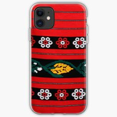 'Love and flowers - love nature -fashion look' iPhone Case by StefaniaAlina Folk Costume, Iphone Case Covers, Iphone 11, Fashion Looks, Traditional, Art Prints, Type, Printed, Mini