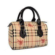 Burberry bag B2990 [Bbag90] - $187.00 : Burberry Cashmere Scarf Sale,Discount Burberry Scarf Online Store