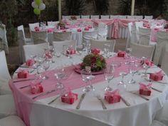 Αποτέλεσμα εικόνας για πόσο κοστίζει μια σύνθεση λουλουδιών στο τραπέζι γάμου
