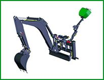 Avant SA has over 100 loader attachments for compact loaders and mini diggers. Homemade Tractor, Small Tractors, Tractor Attachments, Industrial Machinery, Robot Arm, Homemade Tools, Tecno, Car Accessories, Africa