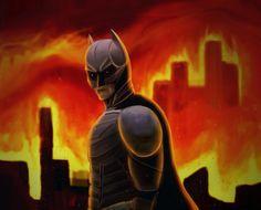 Batman - Rise of shadows))) like please #art#cgart#draw#drawing#sketching#sketch#digitalart#cg#paint#painting#digitalpainting#draft#desing#2d#picture#color#computergraphics#composition#almaty#kz#рисование#картинки#эскизы#наброски#скетчи#иллюстрации#дизайн