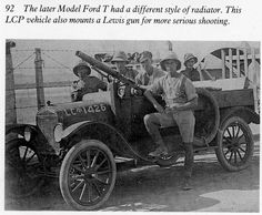 World War One, First World, Anglo Dutch Wars, Vintage Cars, Antique Cars, Military Modelling, Old Fords, Aussies, Armored Vehicles