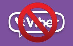Have You Been Blocked On Viber