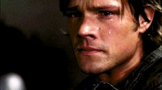 Swooning now? | Community Post: Can You Make It Through These 25 Sam Winchester GIFs Without Swooning?