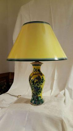 phantasievolle inspiration keramik tischlampe grosse abbild und abedbababdbefae
