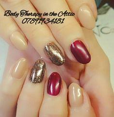 Matte Gel Manicure    #sparkle  #gelmanicure  #gelnails #evo #diamondglitters #biosculpuregel #colourchange #lvlenhance #lashes  #classy&fabulous  #glitter  #nailtech #magpieglitter #hazel  #massagetherapist  #holistictherapist #aromatherapist  #beautifulnails #nailart #nailsofinstagram #nailsagram #secretofhealthynails #nailsecret #nailart #nailledit #nails #longlasting #21dayswear #naildesign  @instagram @instanail_gram @biosculpturegelgb @magpie_beauty