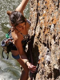 www.boulderingonline.pl Rock climbing and bouldering pictures and news tumblr_mhm69owzD31s2