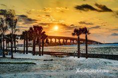 Orange Beach Orange Beach, Coast, Celestial, Sunset, Outdoor, Outdoors, Sunsets, Outdoor Games, The Great Outdoors