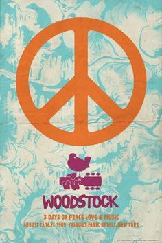 The World's Largest Poster and Print Store! Pink Floyd Dark Side, Hippie Peace, Hippie Art, Led Zeppelin, Woodstock Poster, Hard Rock, Metallica, Heavy Metal, Peace Poster