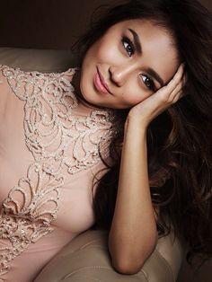 "kathniel-bliss: "" "" Kathryn Bernardo for YES mag's Most Beautiful 2014 "" "" Beauty Magic, My Beauty, Asian Beauty, Beauty Makeup, Hair Beauty, Filipina Actress, Filipina Beauty, Daniel Padilla, Beyond Beauty"