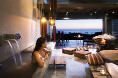 Um hotel paradisíaco em Portugal. Areias do Seixo promove contato com a natureza