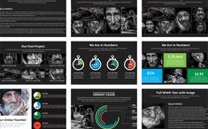 Dev Charity PowerPoint Presentation Template is a trendy and modern layout presentation template for charity organization, that takes all of the work out of Powerpoint Presentation Templates, Keynote Template, Brochure Template, Typography Design Layout, Layout Design, Web Design, Charity Organizations, Logo Creation, Graphic Design Templates