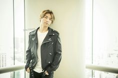 D-LITE INTERVIEW IN EXCITE MUSIC JP OCT/2014