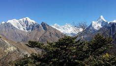 #Trekking #Climbing Tour in nepal https://www.lifehimalayatrekking.com/peak-climbing-in-nepal.html
