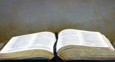How Come Kids Don't Read Their Bible?   KidzMatter